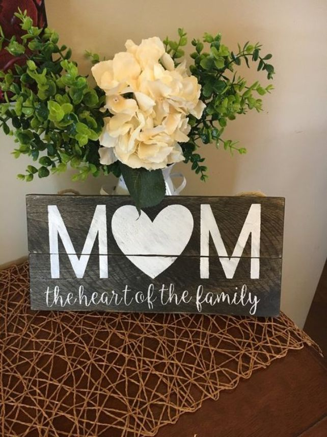 What is Hot on Pinterest: Prepare Your House Décor For Mother's Day! what is hot on pinterest What is Hot on Pinterest: Prepare Your House Décor For Mother's Day! 2