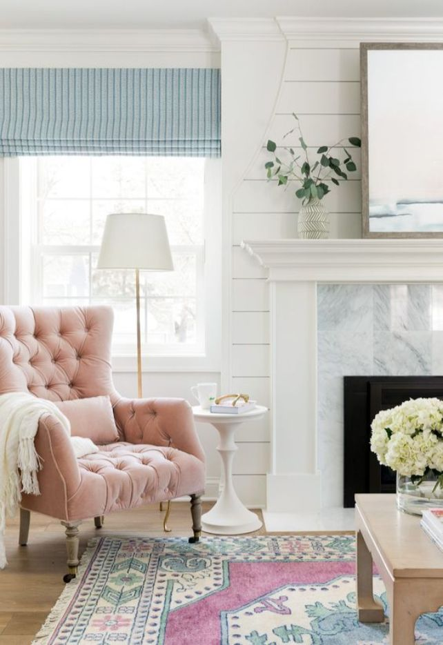 What is Hot on Pinterest: Prepare Your House Décor For Mother's Day! what is hot on pinterest What is Hot on Pinterest: Prepare Your House Décor For Mother's Day! 7