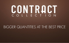 contract collection Contract Collection Offers The Perfect Solution For Your Project! Design sem nome 2019 05 14T181529