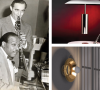 basie family Today We Honor Count Basie's Legacy With Basie Family! Design sem nome 83 100x90