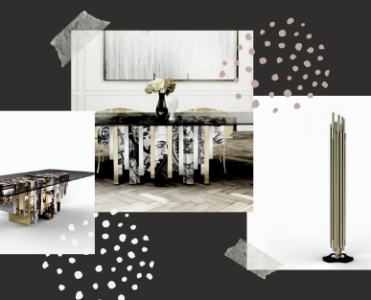 Put Together a Luxurious Contemporary Dining Room Décor! contemporary dining room décor Put Together a Luxurious Contemporary Dining Room Décor! foto capa cl  371x300