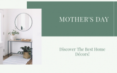 what is hot on pinterest What is Hot on Pinterest: Prepare Your House Décor For Mother's Day! foto capa cl 240x150