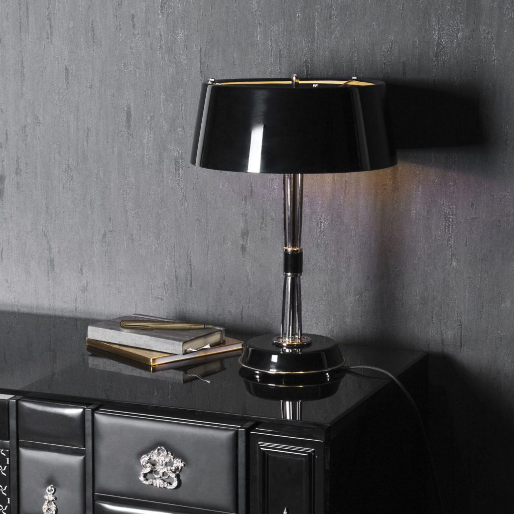 floor samples floor samples Best Deals – Floor Samples Brings Matte Black Lamps! Best Deals Floor Samples Brings Matte Black Lamps1 1024x1024