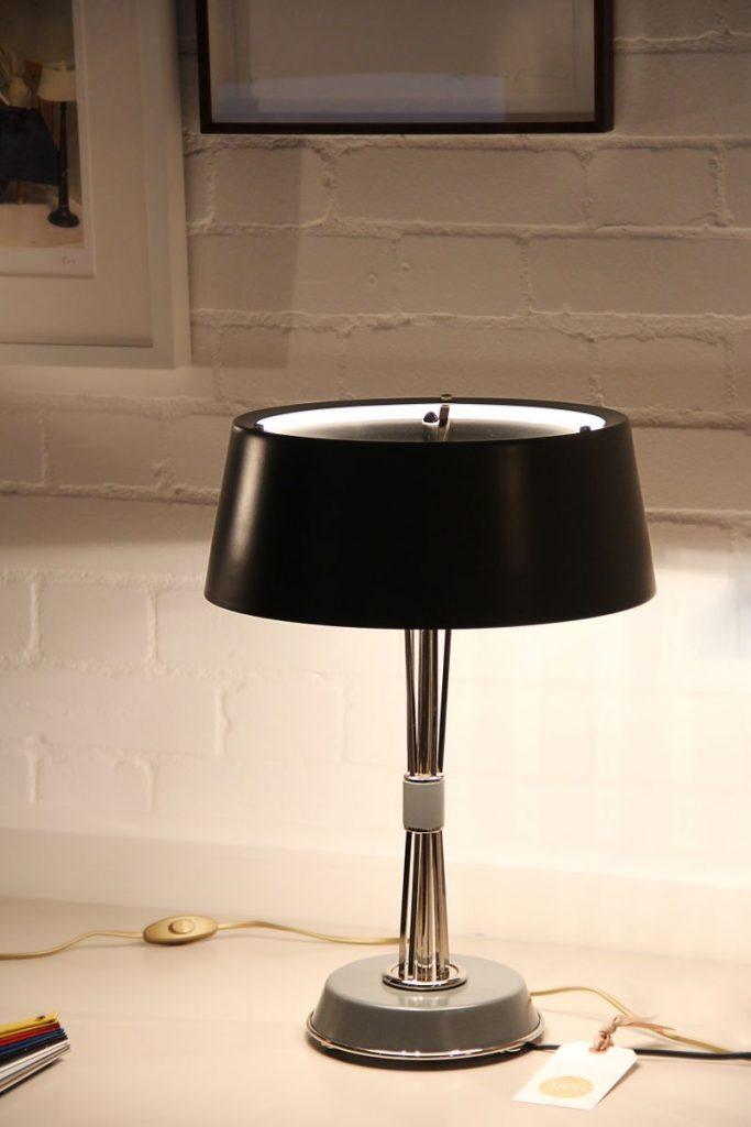 floor samples floor samples Best Deals – Floor Samples Brings Matte Black Lamps! Best Deals Floor Samples Brings Matte Black Lamps2 683x1024