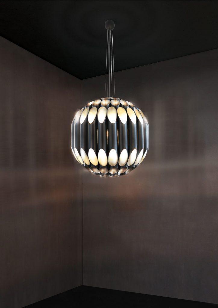 floor samples floor samples Best Deals – Floor Samples Brings Matte Black Lamps! Best Deals Floor Samples Brings Matte Black Lamps5 724x1024