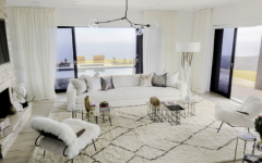 lori margolis interiors Lori Margolis Interiors Get To Know This Manhattan Based Studio! Design sem nome 2019 06 04T150041