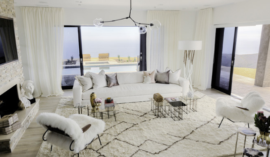 lori margolis interiors Lori Margolis Interiors Get To Know This Manhattan Based Studio! Design sem nome 2019 06 04T150041