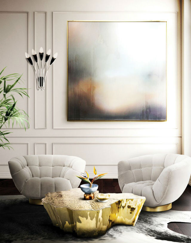 Put Together a Glamorous Living Room Décor! glamorous living room décor Put Together a Glamorous Living Room Décor! 1 4