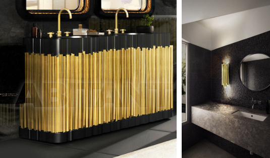 luxurious combo Create The Perfect Luxurious Combo In Your Bathroom With These Pieces! Design sem nome 10