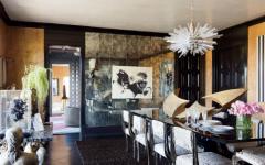 modern interior designers Best Of The Modern Interior Designs In Los Angeles! Design sem nome 16 240x150