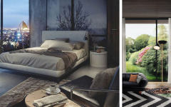 Renovate Your Modern Bedroom With These Floor Lamps! Design sem nome 21 1 240x150