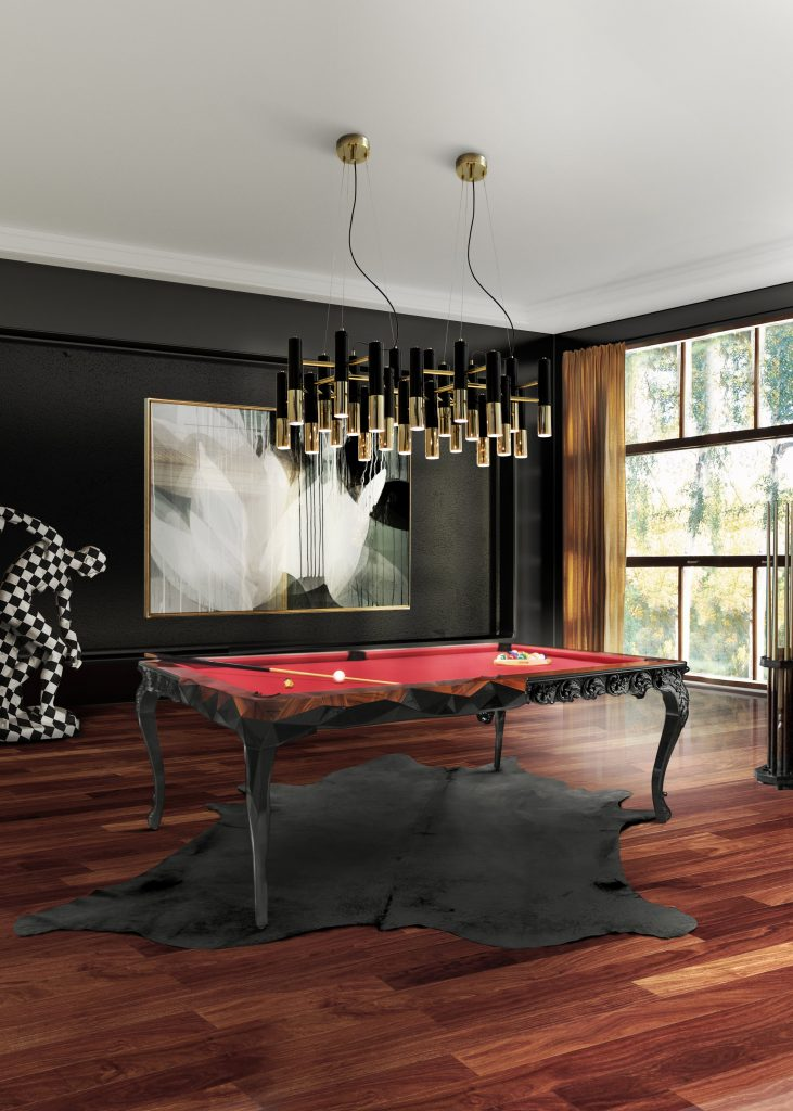 industrial style Industrial Style Gets All The Spotlight Today! Industrial Style Gets All The Spotlight Today1 731x1024
