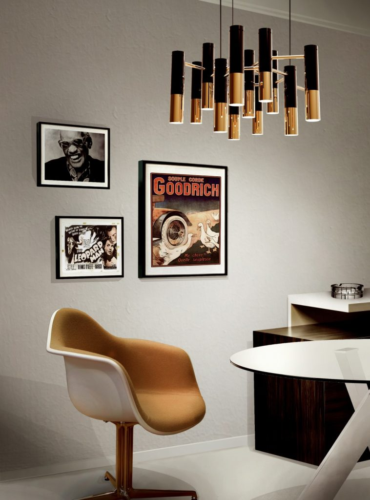 industrial style Industrial Style Gets All The Spotlight Today! Industrial Style Gets All The Spotlight Today2 758x1024