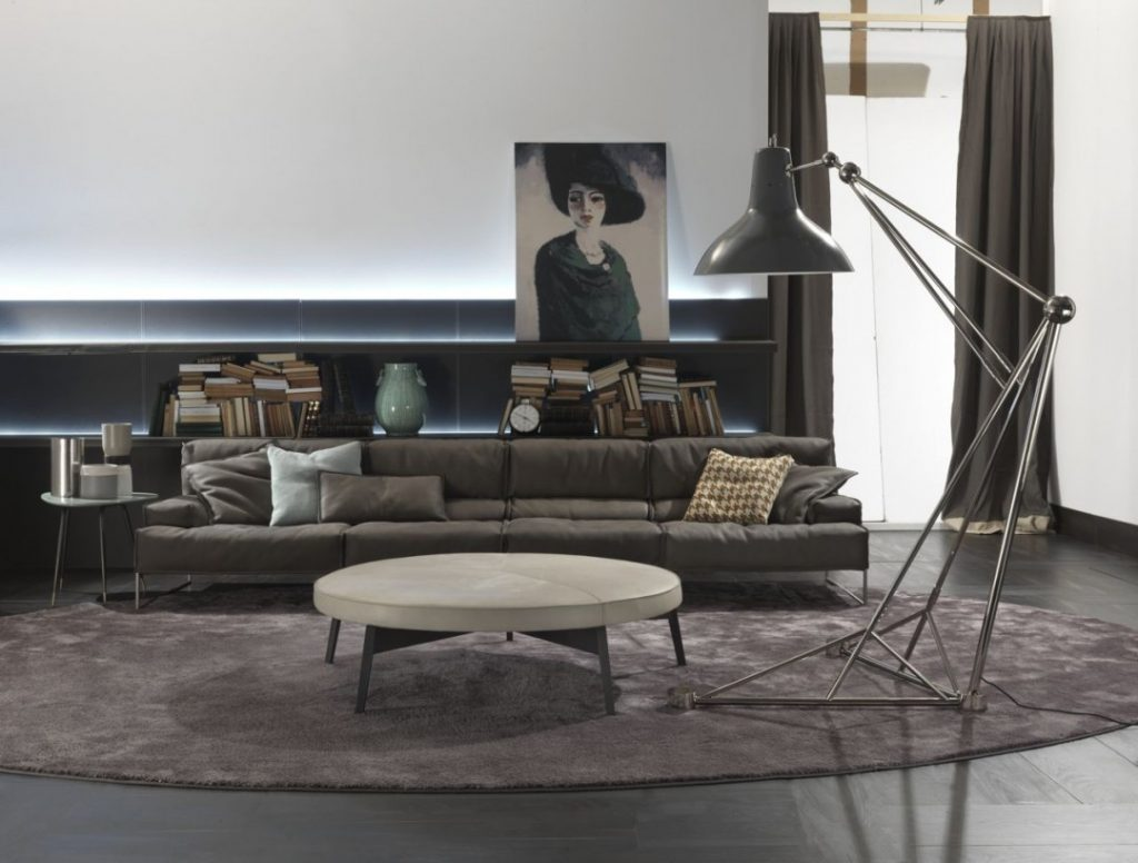 industrial style Industrial Style Gets All The Spotlight Today! Industrial Style Gets All The Spotlight Today4 1024x776