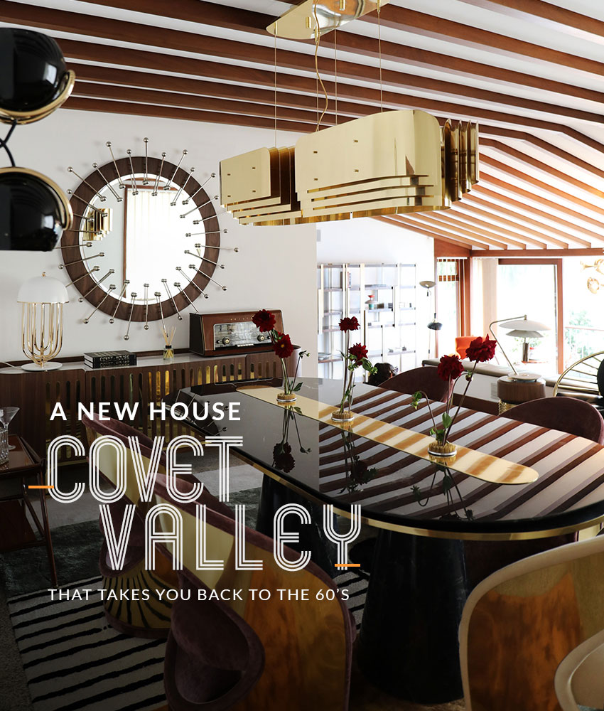 covet valley Covet Valley Helps You Fill That Mid-Century Void In Your Heart! covet valley mobile