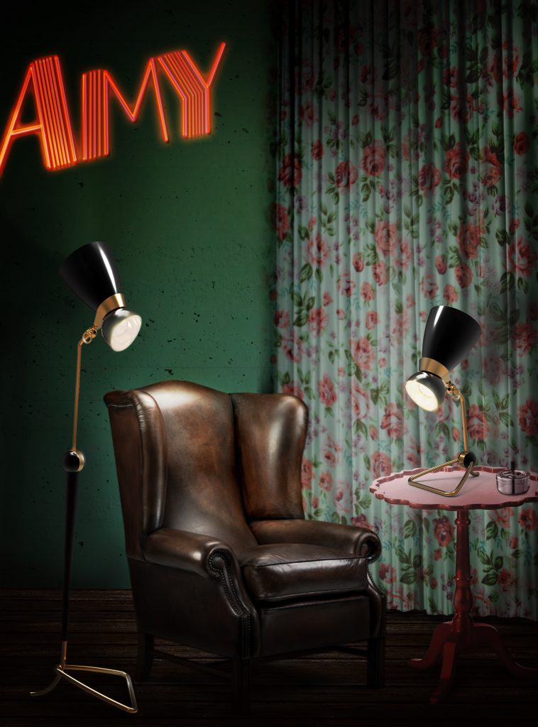summer sales summer sales Summer Sales Is Heating Up With These Floor Lamps! delightfull amy 01 758x1024