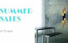 summer sales Check These Summer Sales And Start Renovating Your House! discover more 240x150