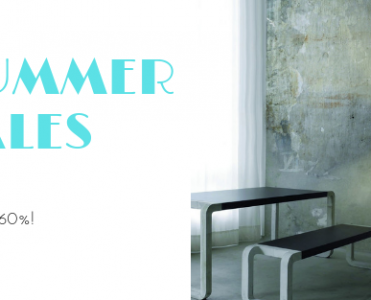 Check These Summer Sales And Start Renovating Your House! summer sales Check These Summer Sales And Start Renovating Your House! discover more 371x300