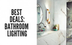 bathroom décor Best Deals: Choose The Perfect Lamp For Your Bathroom Décor! foto capa cl 1 240x150