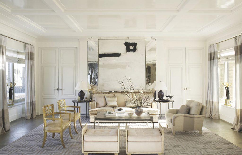modern interior designers modern interior designers Best Of The Modern Interior Designs In Los Angeles! michel s smith 1024x654