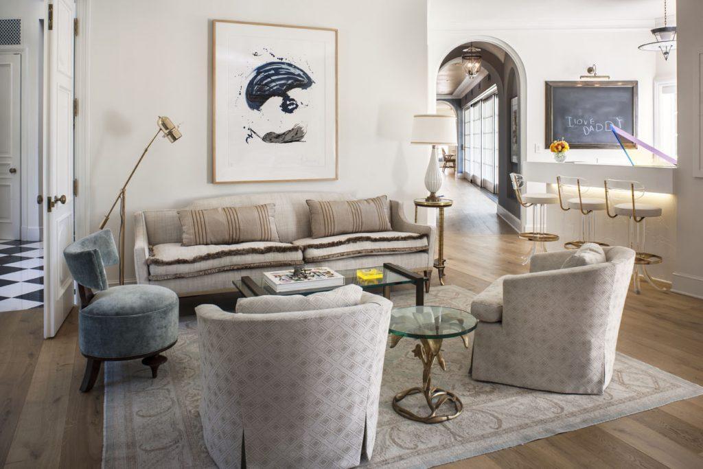 modern interior designers modern interior designers Best Of The Modern Interior Designs In Los Angeles! trip 1024x683