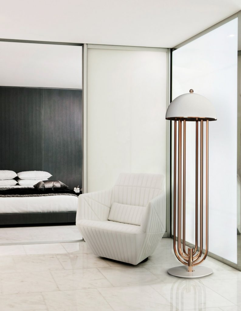 summer sales Summer Sales Is Heating Up With These Floor Lamps! turner floor ambience 01 HR48d4e22edcbeac11090fba8359c6e87a 793x1024