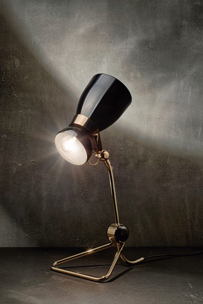 Best Deals: The Best Home Office Lamps To Keep You Sharp! best home office lamps Best Deals: The Best Home Office Lamps To Keep You Sharp! 1 4 682x1024