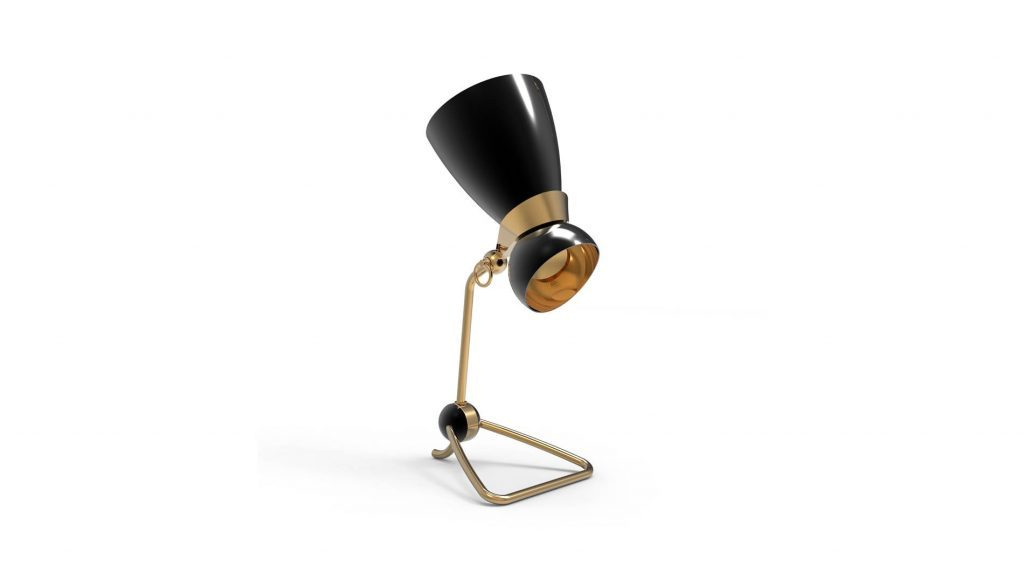 Best Deals: The Best Home Office Lamps To Keep You Sharp! best home office lamps Best Deals: The Best Home Office Lamps To Keep You Sharp! 2 4 1024x580