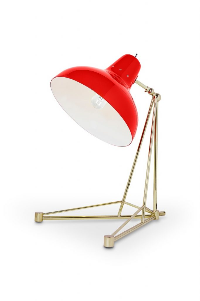 Best Deals: The Best Home Office Lamps To Keep You Sharp! best home office lamps Best Deals: The Best Home Office Lamps To Keep You Sharp! 5 6 683x1024