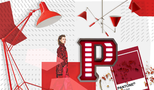 chili pepper mood board Check Out This Red Hot Chili Pepper Mood Board! Design sem nome 35