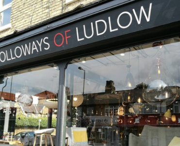 Holloways Of Ludlow A London Based Store Gets Mid-Century Influenced! holloways of ludlow Holloways Of Ludlow A London Based Store Gets Mid-Century Influenced! Design sem nome 47 371x300