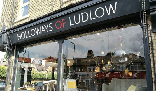 holloways of ludlow Holloways Of Ludlow A London Based Store Gets Mid-Century Influenced! Design sem nome 47