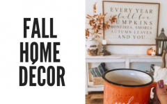fall home decoration What is Hot on Pinterest: Fall in Love With These Fall Home Decorations! foto capa cl 3 240x150