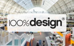 100% design Find The Lighting Pieces To Look Out For At 100% Design Here! Design sem nome 20 240x150