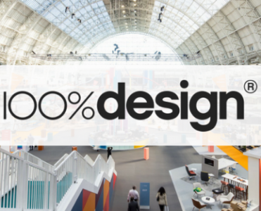 Find The Lighting Pieces To Look Out For At 100% Design Here! 100% design Find The Lighting Pieces To Look Out For At 100% Design Here! Design sem nome 20 371x300