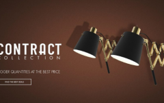 contract collection Contract Collection Gives You The Best Hotel Lobby Lamps! Design sem nome 21 240x150