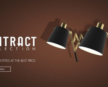 Contract Collection Gives You The Best Hotel Lobby Lamps! contract collection Contract Collection Gives You The Best Hotel Lobby Lamps! Design sem nome 21 371x300