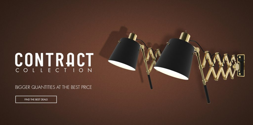 contract collection contract collection Contract Collection Gives You The Best Hotel Lobby Lamps! Mid Century Lighting Brands Why DelightFULL is Your 1 Choice 2 1024x507 1024x507