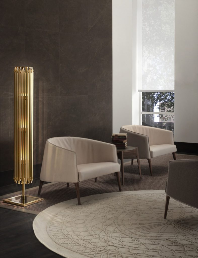 contract collection contract collection Contract Collection Gives You The Best Hotel Lobby Lamps! matheny floor ambience 01 HR41f1103bdc4d1ee5cf9da98cab9dd6a1 787x1024